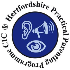 Herts Practical Parenting Programme